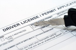 Drivers License in New York State as an Expat