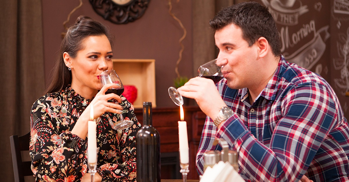 How to know which wine is good (and which is not)