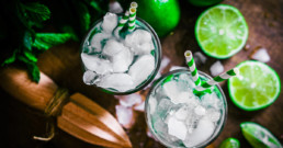 Friday Night Drinks: Live From Your Very Own Self-Isolation